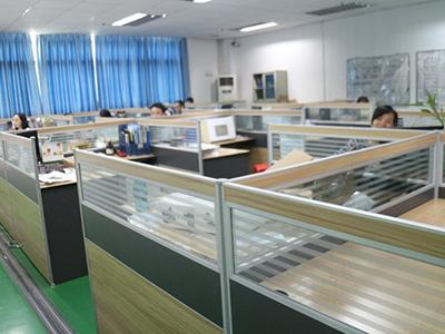 Hongyi Business Department