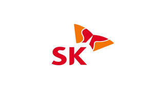SK Planet