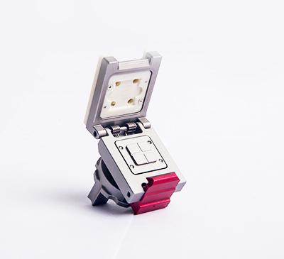 eMMC153-169 socket