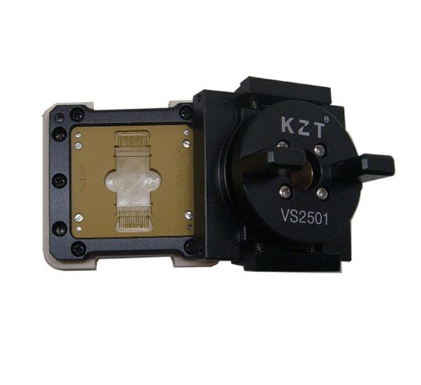 Analysis CSOP32 high stable socket