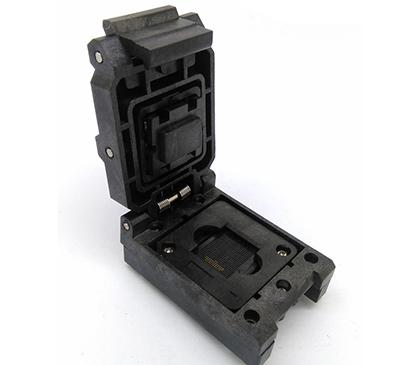 eMCP221 BGA221 Socket/adapter