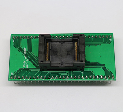 ANDK TSOP56 Opentop Programming Socket